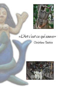 Exposition « Regards sur le Bénin »