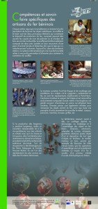 Kakemono 17-HD-page-0