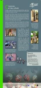 Kakemono 18-HD-page-0