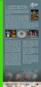 Kakemono 19-HD-page-0